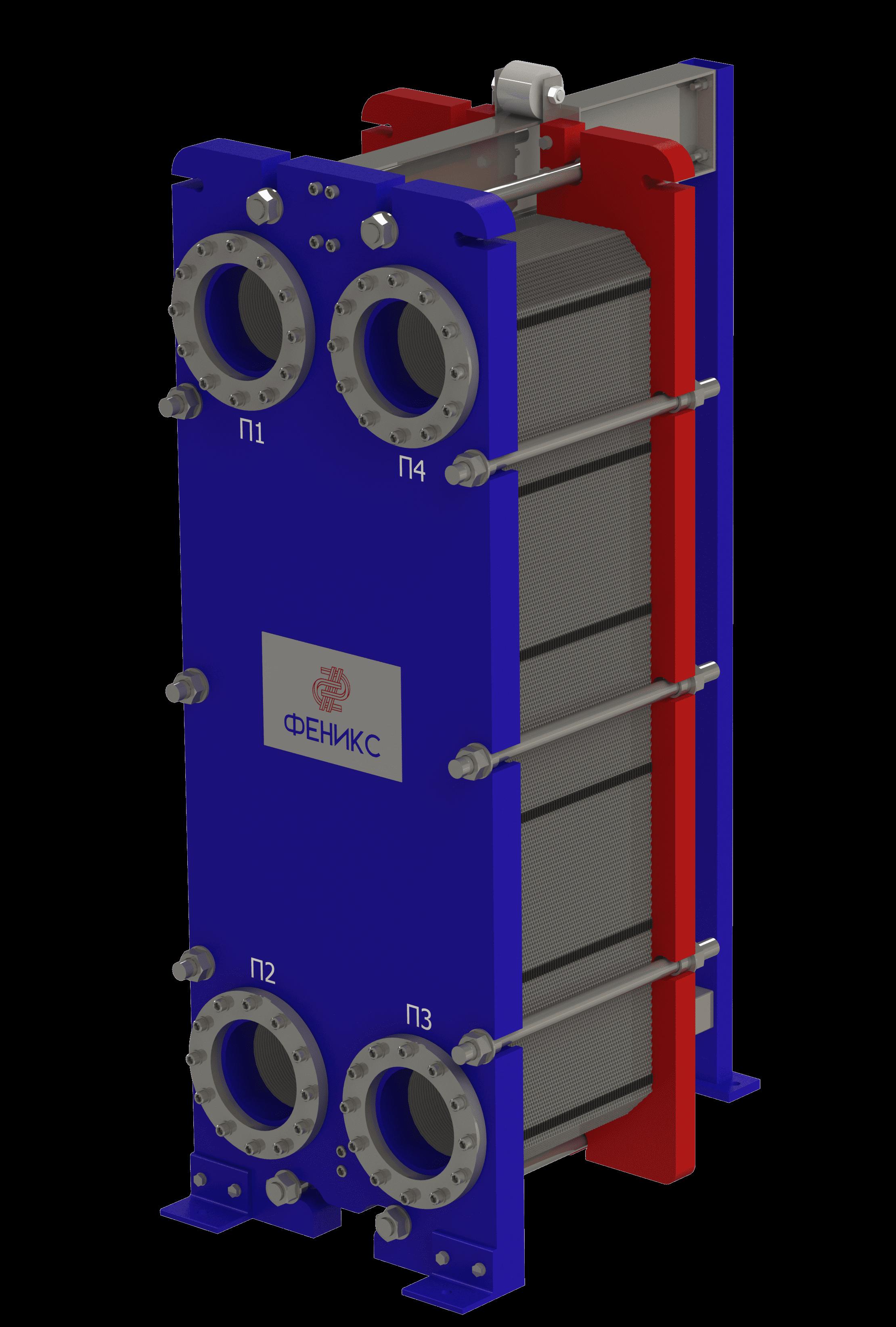 APR-100